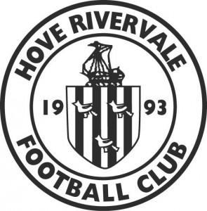 Hove Rivervale FC